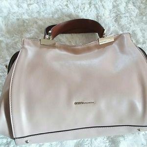 BCBG Eneration Handbag Nwot
